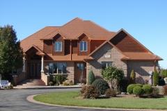 Steel-Roof-00059