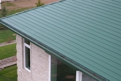 metal-roofing-sartell