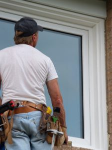 Home Improvement Contractors Cheyenne WY