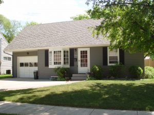 Siding Contractors Fort Collins CO