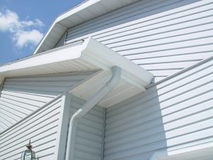 Siding Contractor Loveland CO