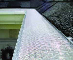 Gutter Covers Loveland CO