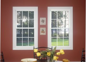 Replacement Windows Loveland CO