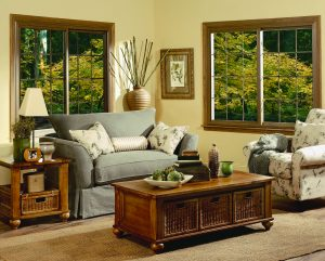 Vinyl Windows Loveland CO