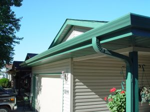 Gutter Installation Loveland CO