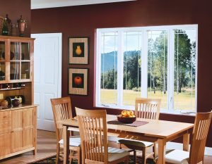 Home Window Replacement Greeley CO