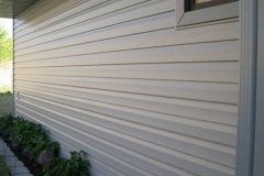 Seamless-Siding-00040